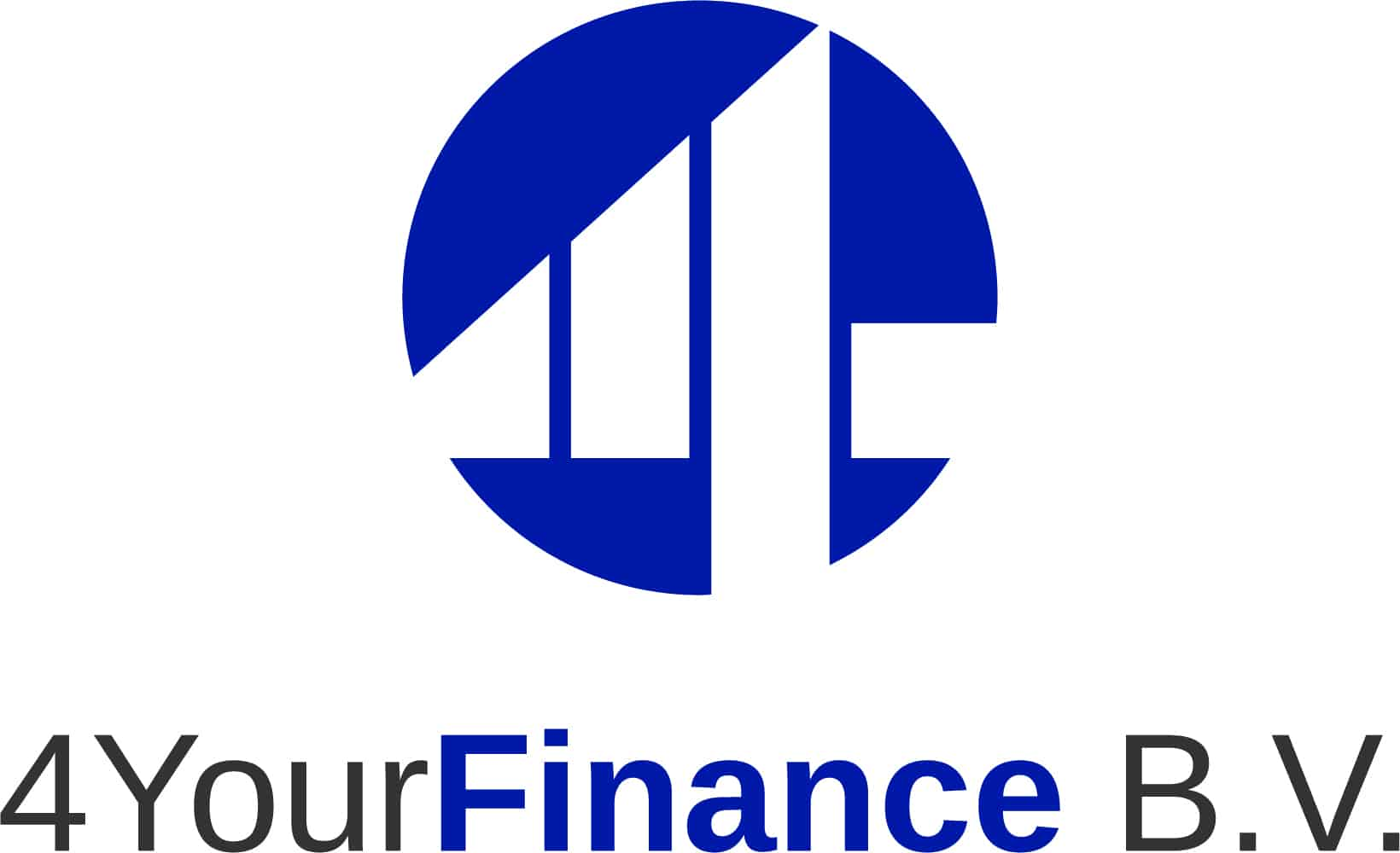 4YourFinance Logo